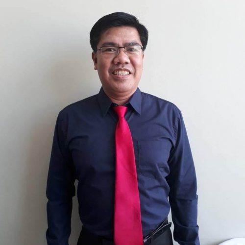 ASEAN Engr. Dr. Florante D. Poso Jr.