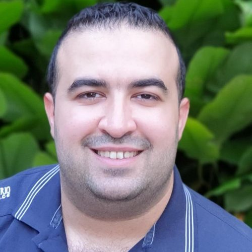 Dr. Mostafa Al-Emran