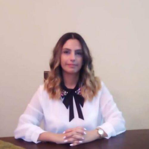 Dr. Paula Romanos