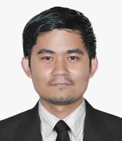 Prof. Danilo V. Rogayan Jr.